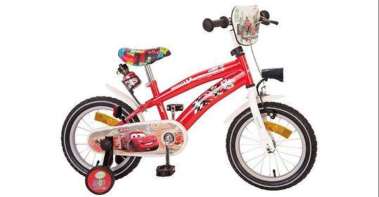 Vélos enfant.jpg