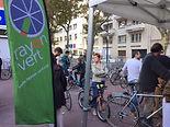 bourse_aux_vélo_30_sept_17.jpg