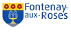 logo-fontenay-aux-roses.png