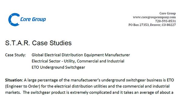 CaseStudies_ElectricalSector_ETOundergro
