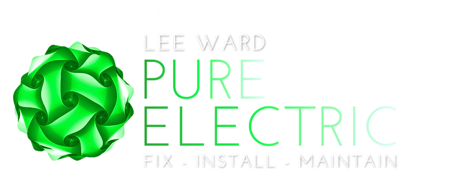 Electrician in Poole | Pure Electric