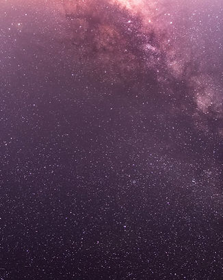 nature-milky-way-galaxy-space-1376766 (1