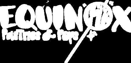 Logovectorwhite.png