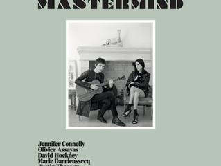 Mastermind Magazine #3