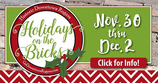 HolidaysOnTheBricks-FB&Slide-V2.jpg