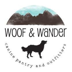 Woof & Wander