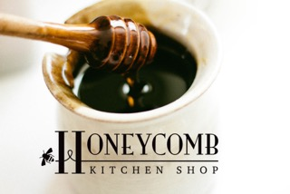 Honeycomb Kitchen Shop
