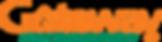 GMG-logo-transparent-background.png