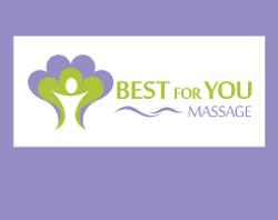 BEST For You Massage, LLC