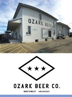 Ozark Beer Co.