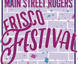 Frisco Festival is Coming Soon!!