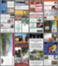 RDP-Brochure_2018-Outside.jpg