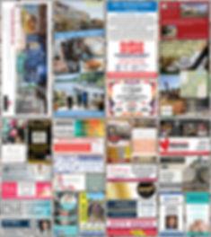 2019-GDR-Map-Bro-Ads-for-Web.jpg