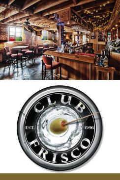 Club Frisco