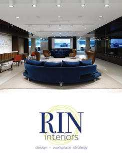 RIN Interiors, LLC