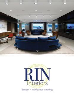 RIN Interiors, LLC
