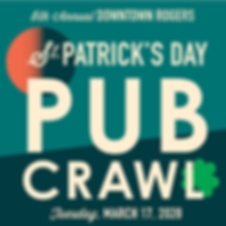 2020 Pub Crawl_1080x1080-01.png