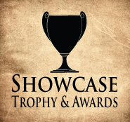 Showcase Trophy & Awards
