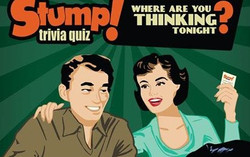 Trivia Mondays!