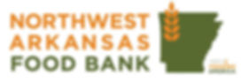 NWA-Food-Bank.jpg