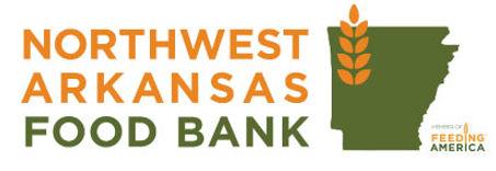 NWA-Food-Bank.jpg