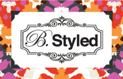B. Styled