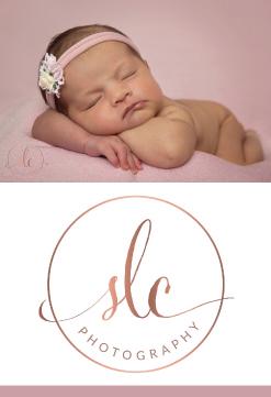 SLC Photography
