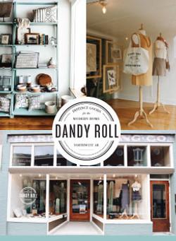 Dandy Roll