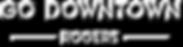 GDR-Logo-WHITE.png