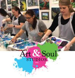 Create Some Art!
