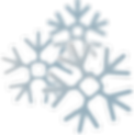 165572-full_cartoon-snowflake-clipart-li