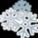 165572-full_cartoon-snowflake-clipart-li