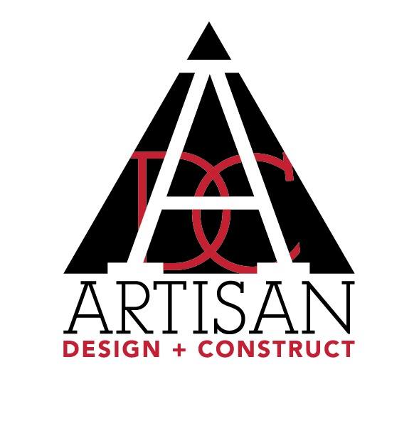 Artisan Design & Construct