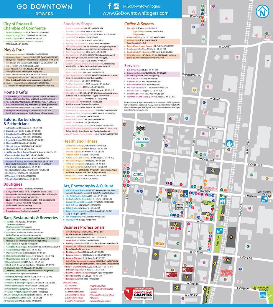 2019-MapSide-Final-for-web.jpg