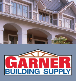 Garner Building Supply
