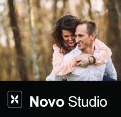 Novo Studio