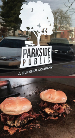 Parkside Public