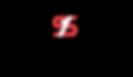 SBwFDIC-centered-4C_REGISTERED.png