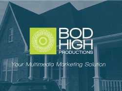 Bod High Productions