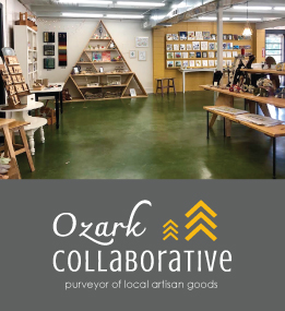 Ozark Collaborative