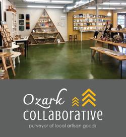 Ozark Collaborative