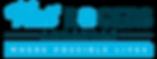 Visit Rogers Logo - No White Background.