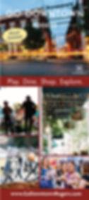 MapBrochure-Cover-3.jpg