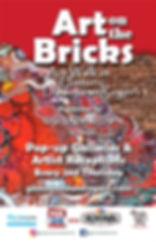 Art on the Bricks WEB Panel-KNWA.jpg