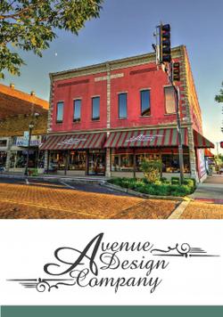 Avenue Design Company