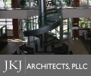 JKJ Architects PLLC