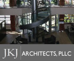 JKJ Architects PLLC
