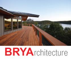 Brya Architecture