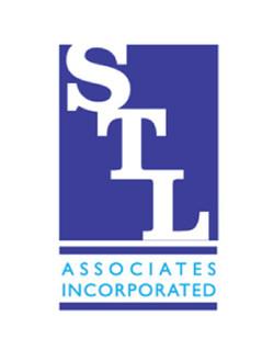 STL Associates, Inc.