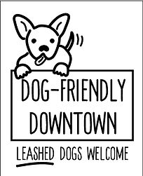 Dog-Friendly-Sticker.jpg